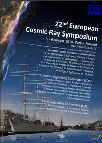 ECRS2010 poster